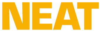 The Northeastern Apprenticeship and Training Program